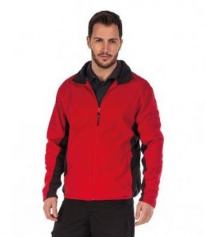 Regatta Energise II Fleece Jacket